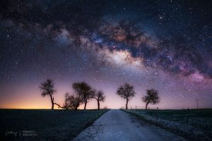 cieli-stellati-foto-notturne-via-lattea-fotografia-25
